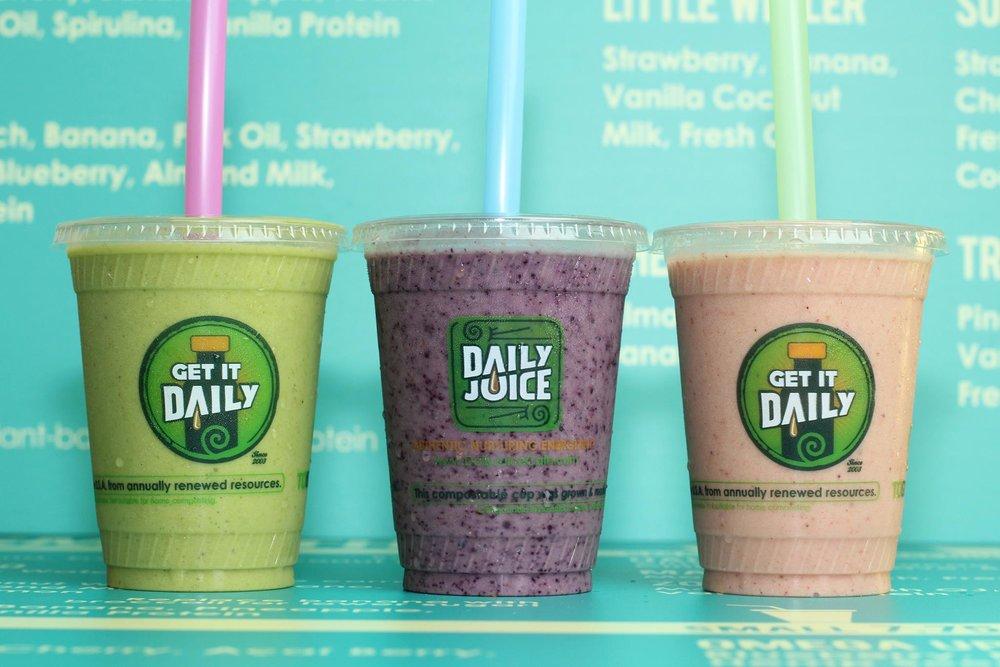 Daily Juice.jpg