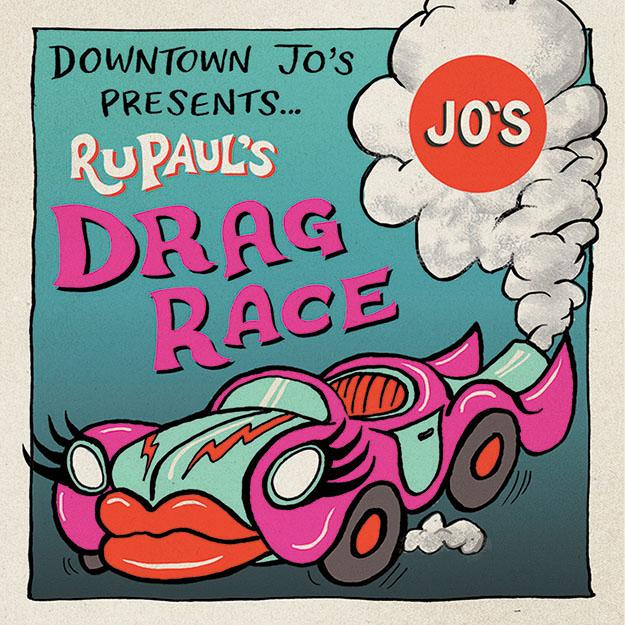 Jo's RuPaul's Drag Race.jpg