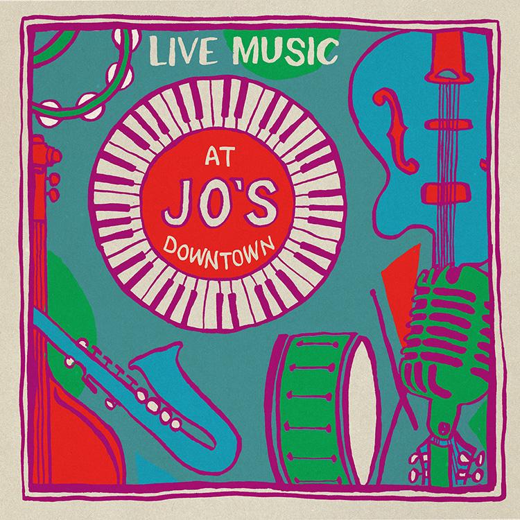 Jo's Live Music.jpg