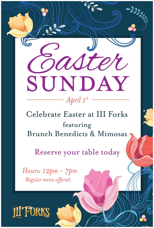 IIIF-425-Poster-Easter-3-18_1.jpg