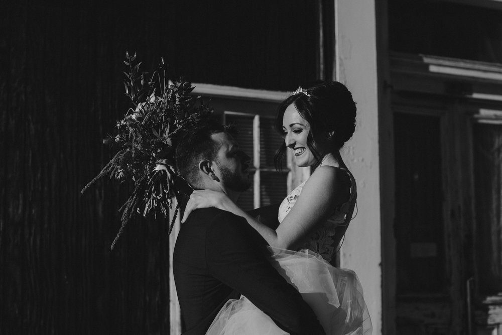 NAWedding(265of620).JPG