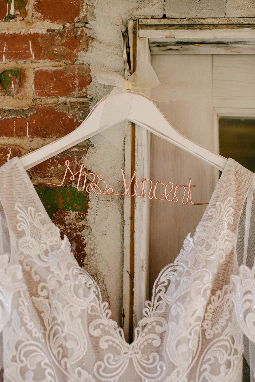 sd_wedding_0017.jpg