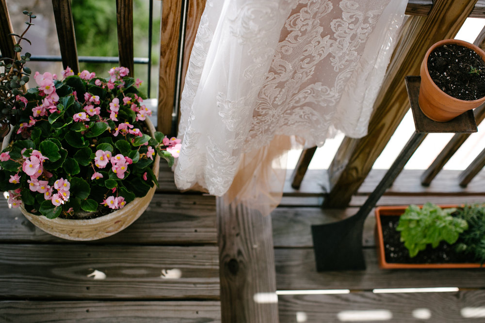sd_wedding_0022.jpg