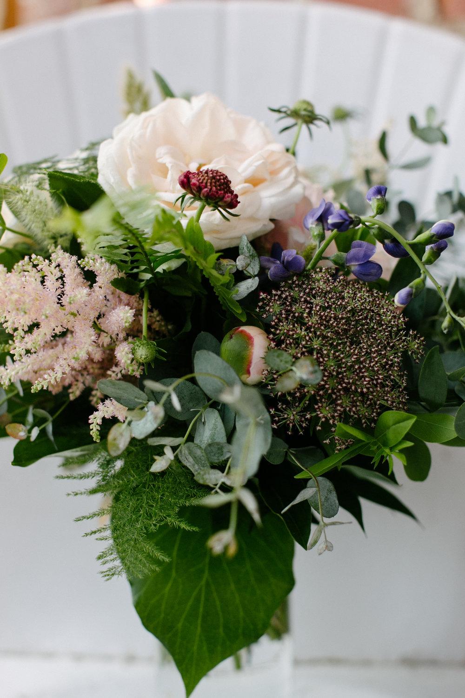 sd_wedding_0051.jpg