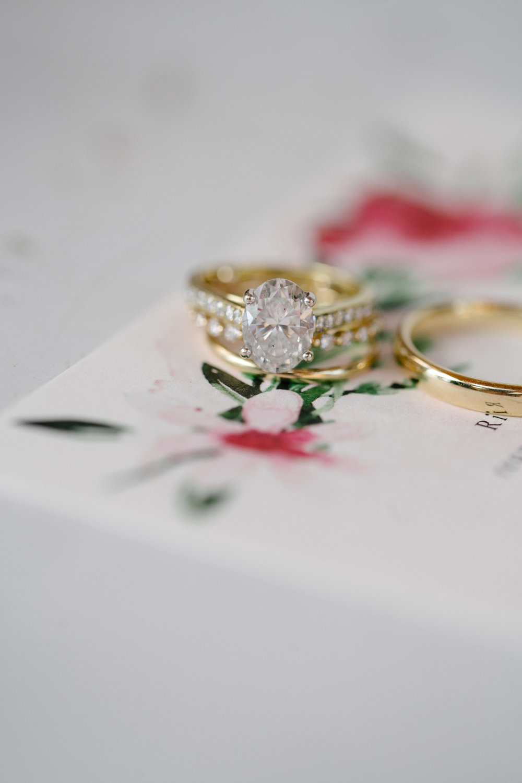 sd_wedding_0058.jpg