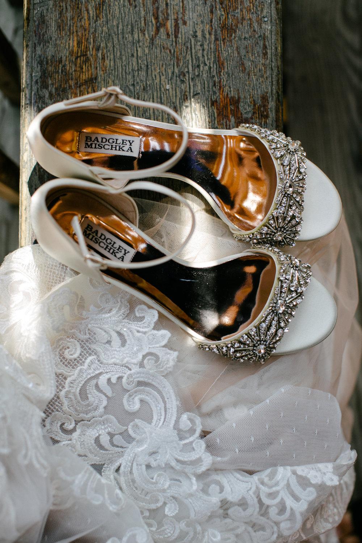 sd_wedding_0077.jpg