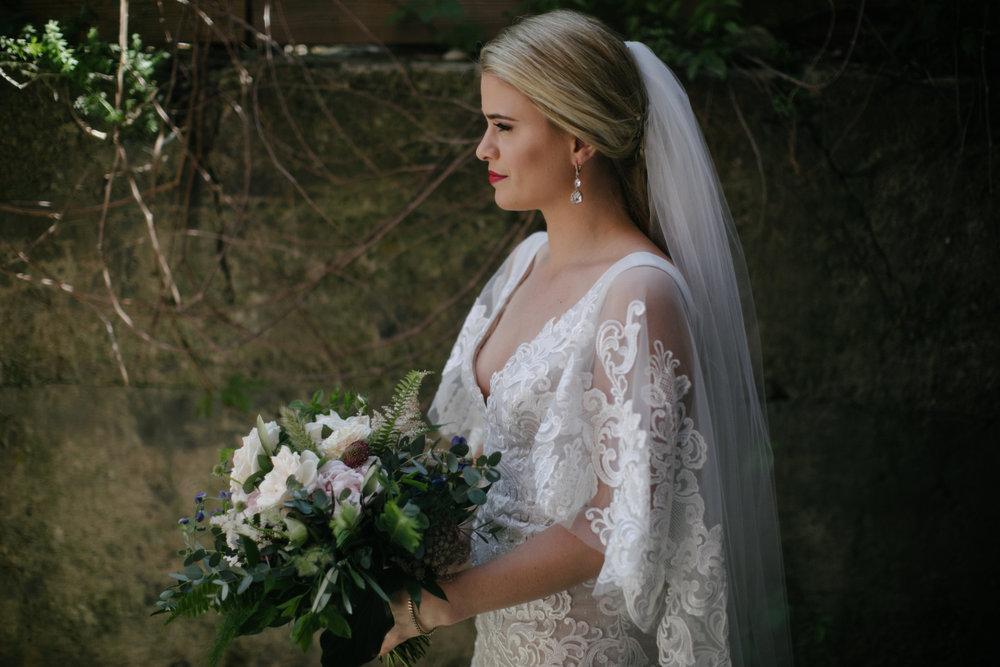 sd_wedding_0183.jpg