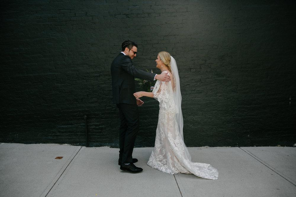 sd_wedding_0202.jpg