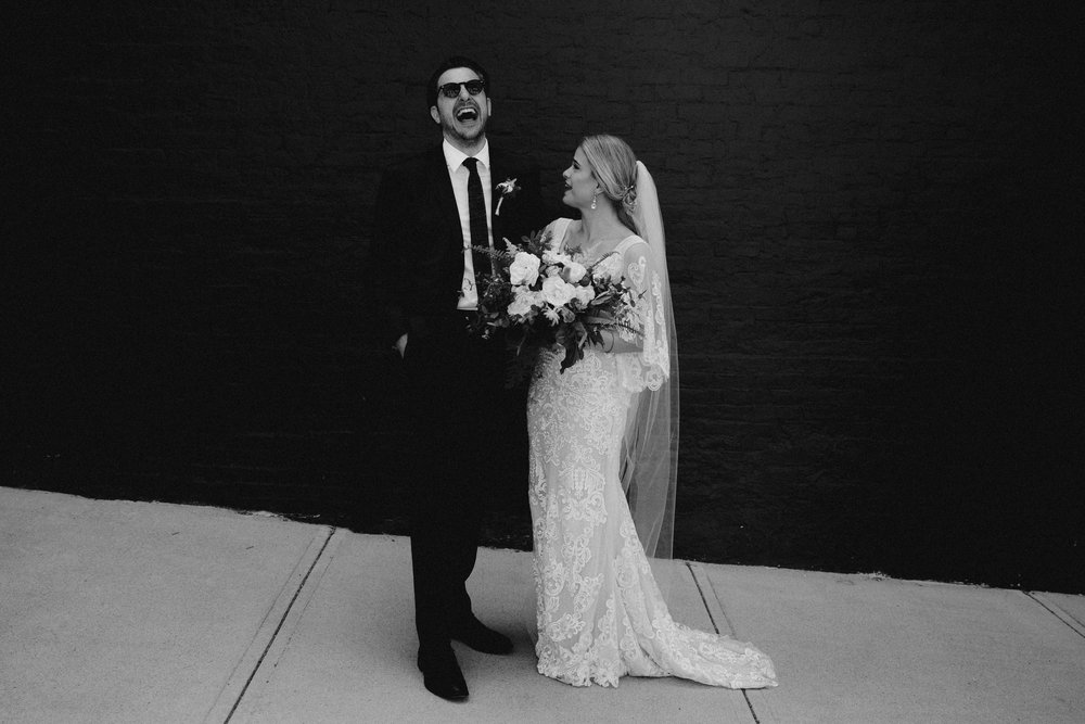 sd_wedding_0222.jpg