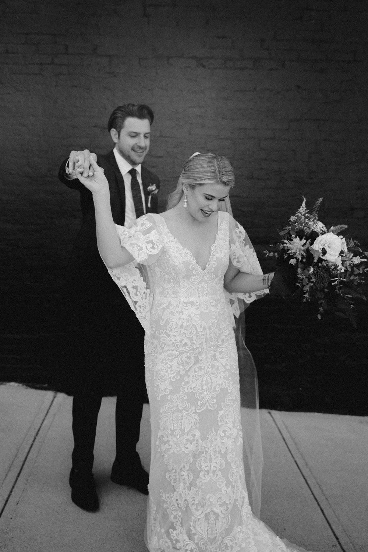 sd_wedding_0236.jpg