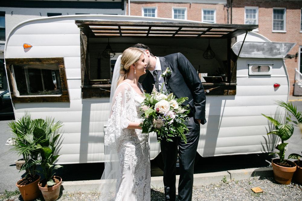 sd_wedding_0270.jpg