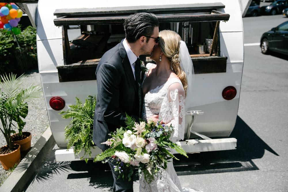 sd_wedding_0275.jpg