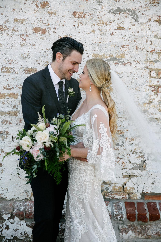 sd_wedding_0282.jpg