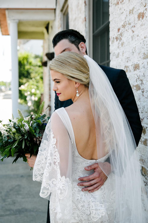 sd_wedding_0291.jpg