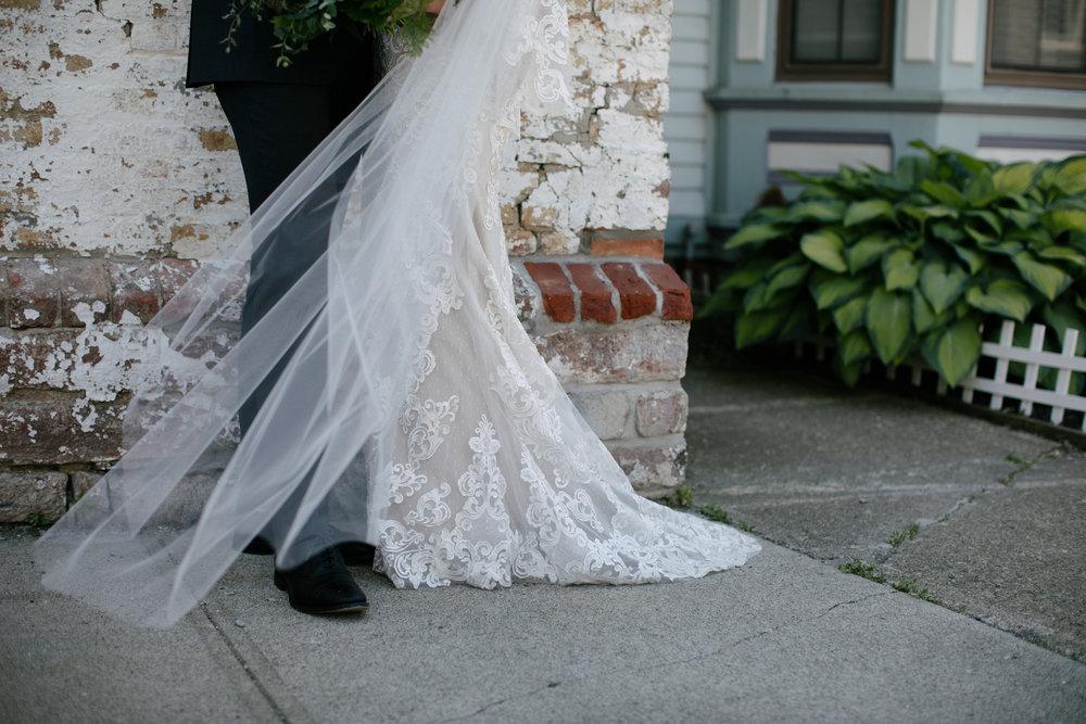sd_wedding_0285.jpg