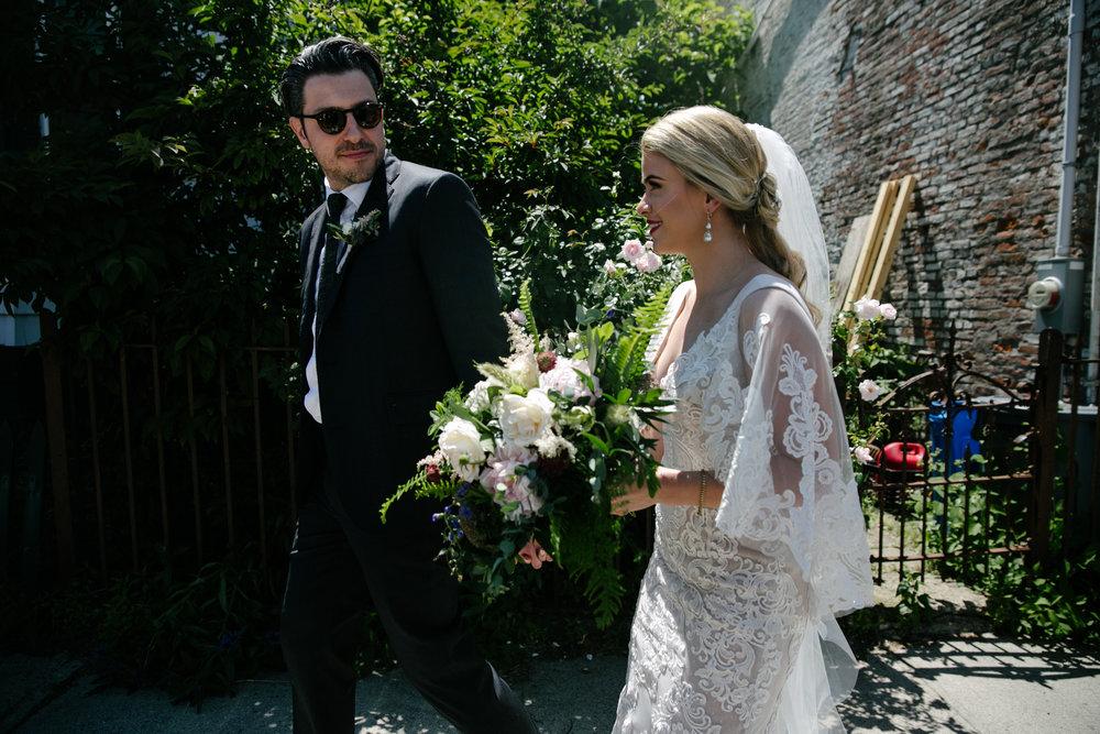 sd_wedding_0304.jpg