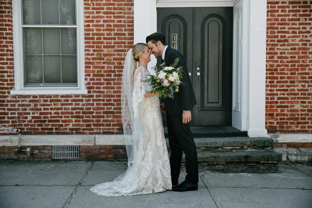 sd_wedding_0315.jpg