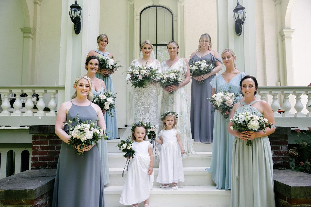 sd_wedding_0351.jpg
