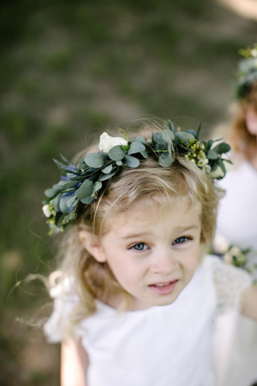 sd_wedding_0371.jpg