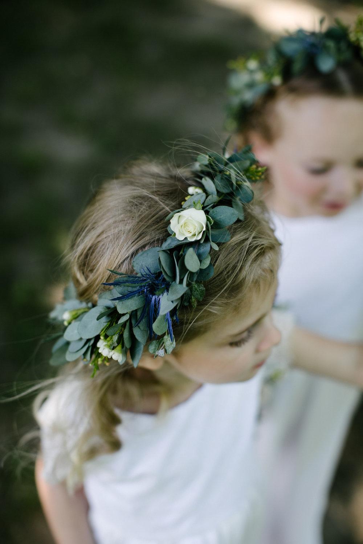 sd_wedding_0372.jpg