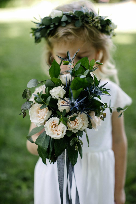 sd_wedding_0379.jpg