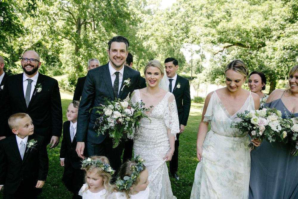sd_wedding_0404.jpg