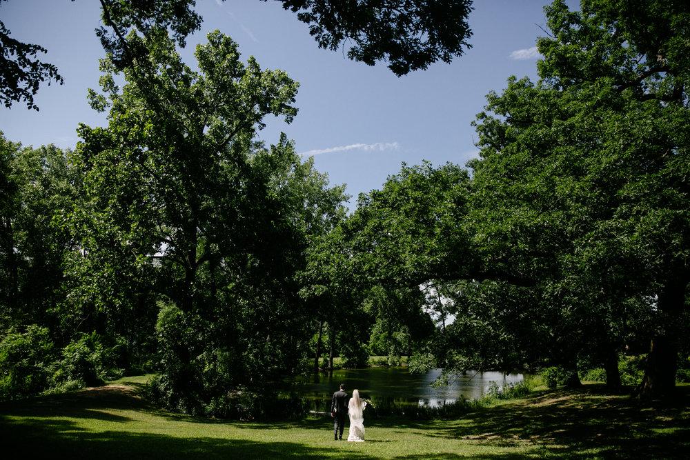 sd_wedding_0461.jpg
