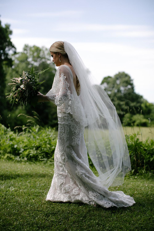 sd_wedding_0477.jpg