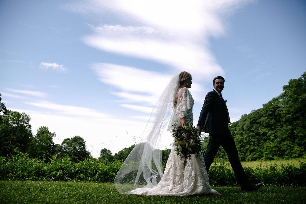 sd_wedding_0481.jpg