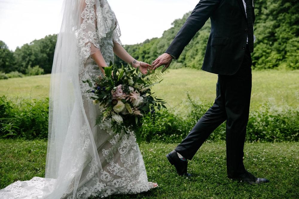 sd_wedding_0483.jpg