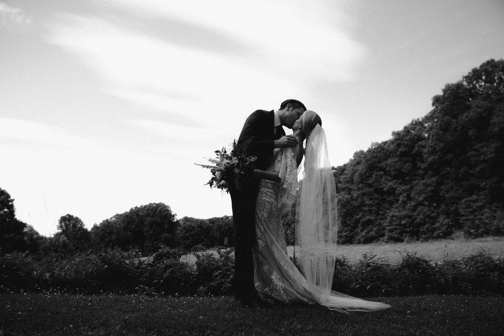 sd_wedding_0489.jpg