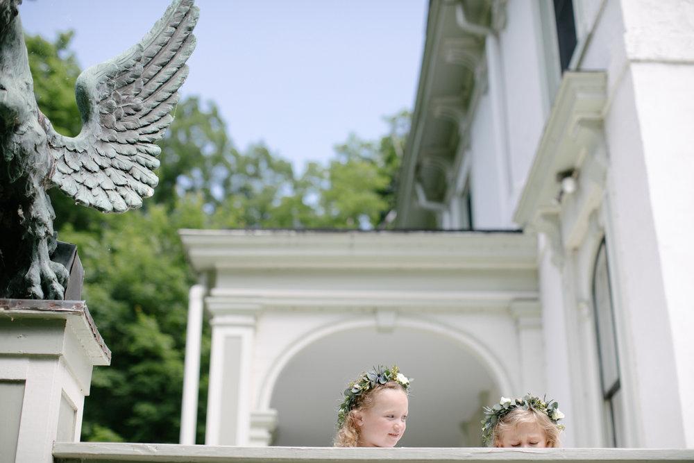 sd_wedding_0506.jpg