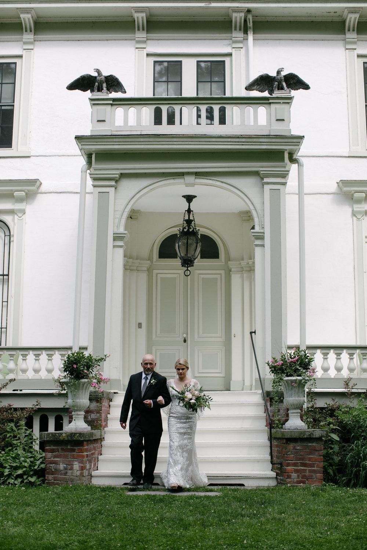 sd_wedding_0605.jpg