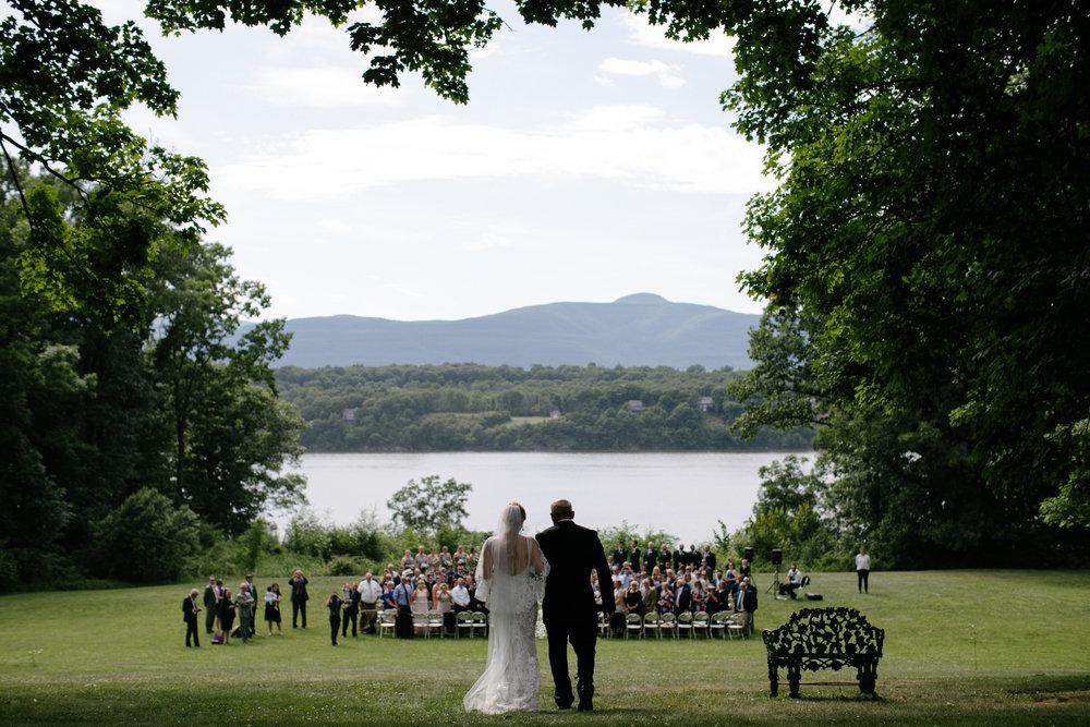 sd_wedding_0609.jpg
