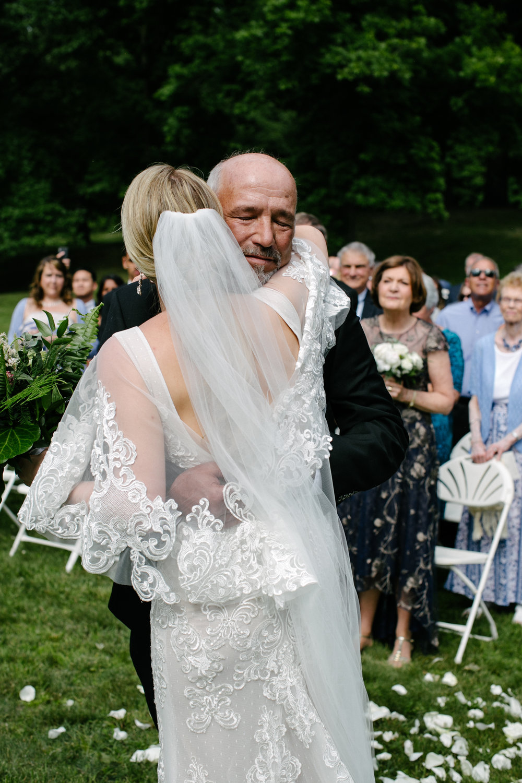 sd_wedding_0622.jpg