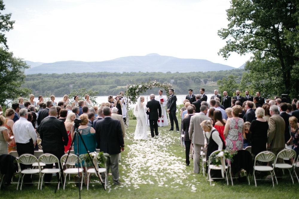 sd_wedding_0618.jpg