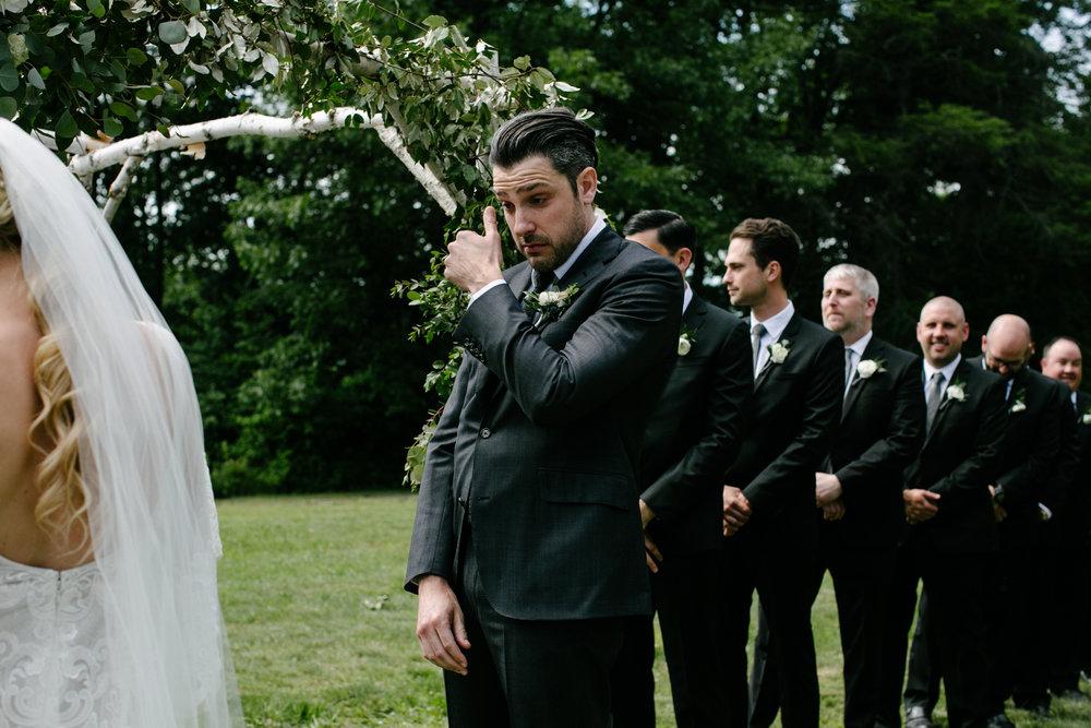 sd_wedding_0625.jpg
