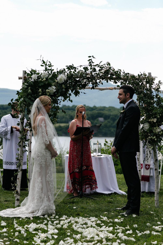 sd_wedding_0635.jpg