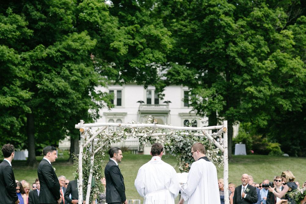 sd_wedding_0657.jpg
