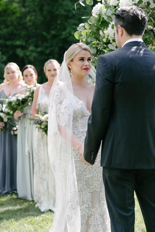 sd_wedding_0679.jpg