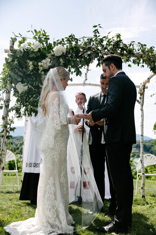 sd_wedding_0691.jpg