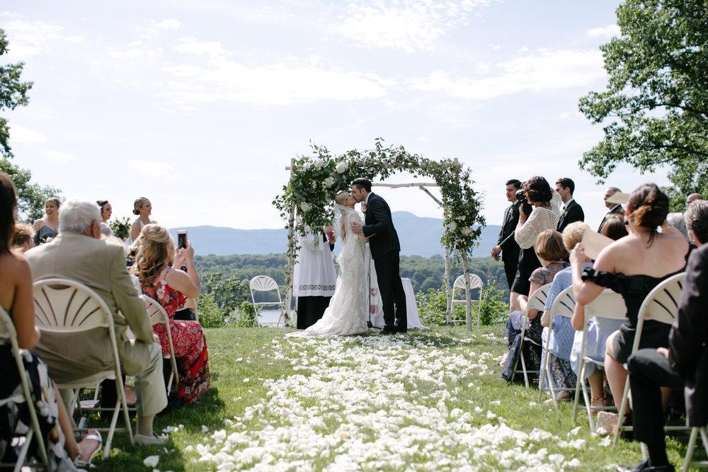 sd_wedding_0683.jpg