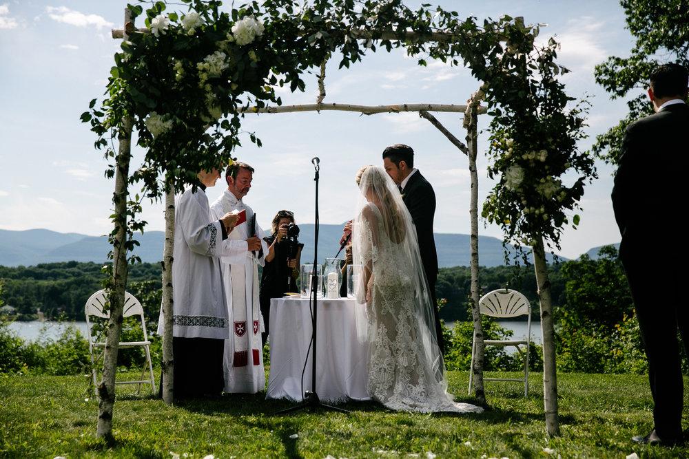 sd_wedding_0699.jpg