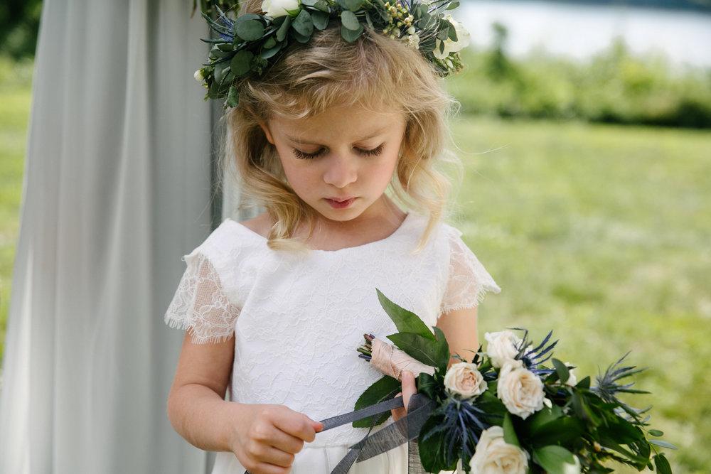 sd_wedding_0713.jpg