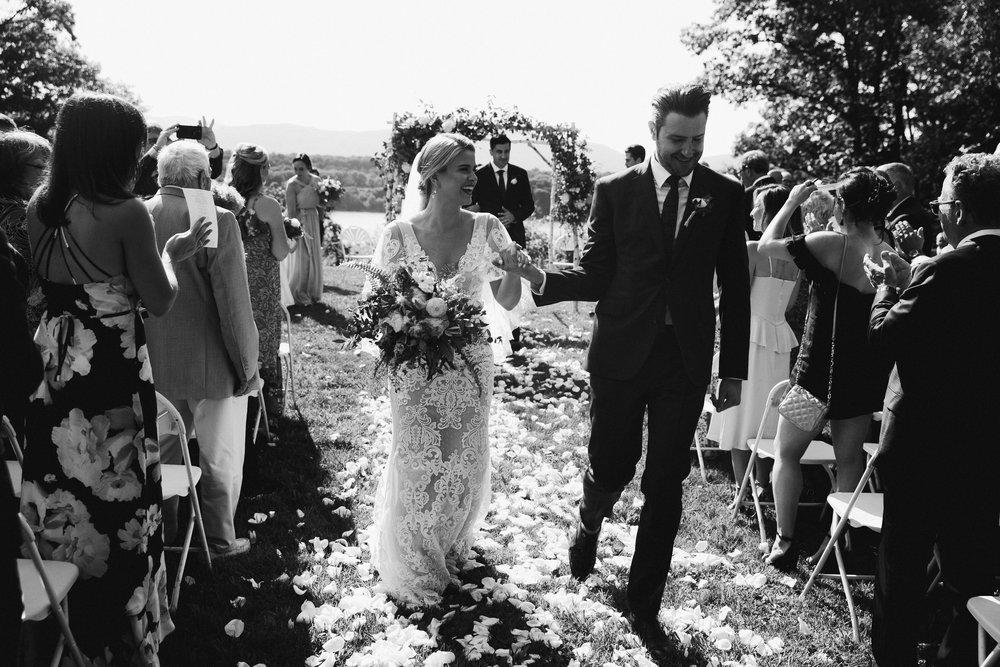 sd_wedding_0731.jpg