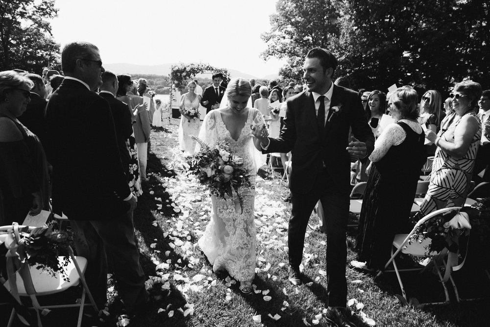 sd_wedding_0733.jpg