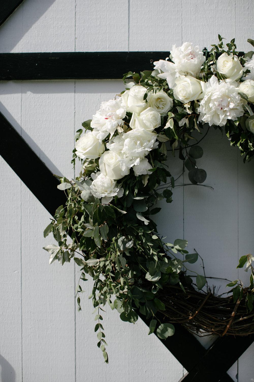 sd_wedding_0815.jpg