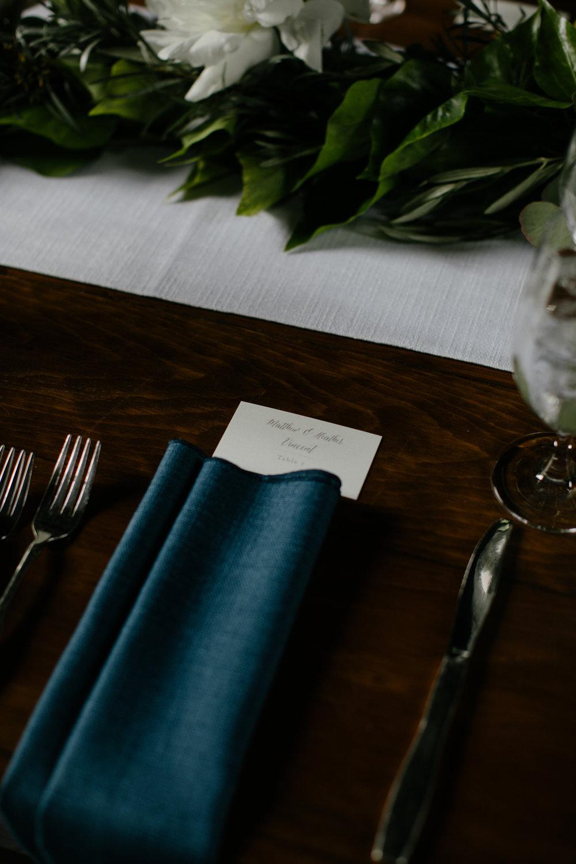 sd_wedding_0817.jpg