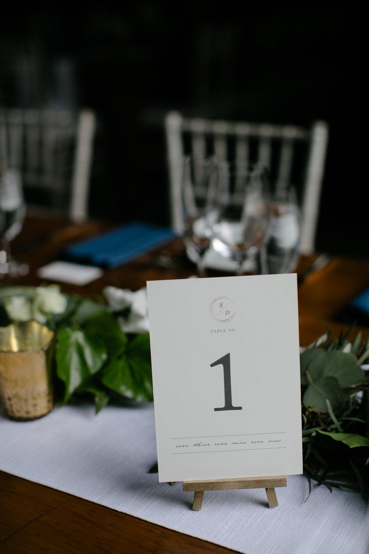 sd_wedding_0819.jpg