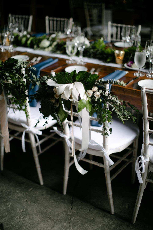 sd_wedding_0831.jpg